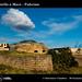 D8B_2204_bis_Castello_a_mare