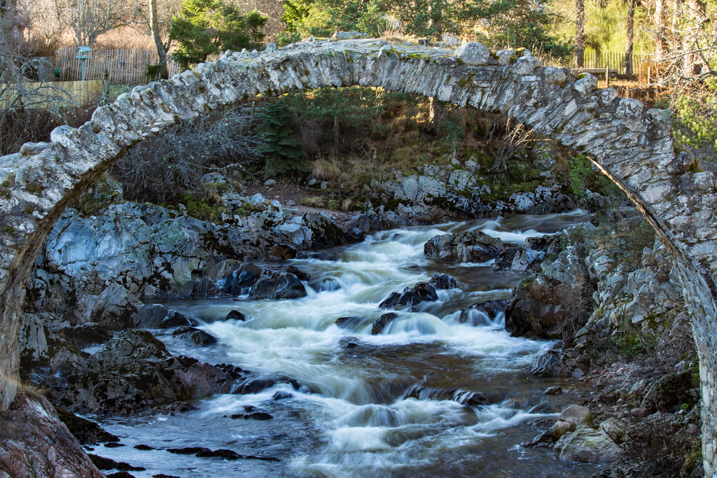 Inverness Accommodation Travel & Sightseeing - The