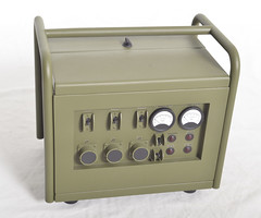 02-generator_large_scale_military_equipment_model