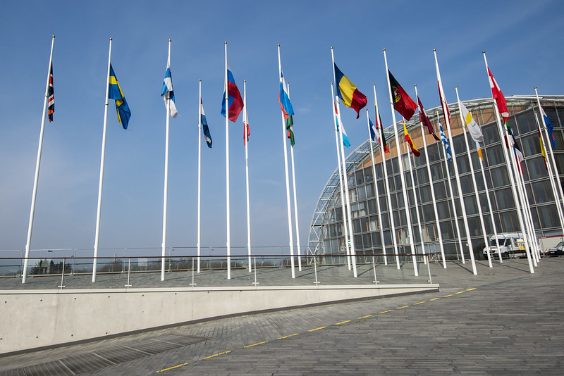 BEI Banca europea investimenti