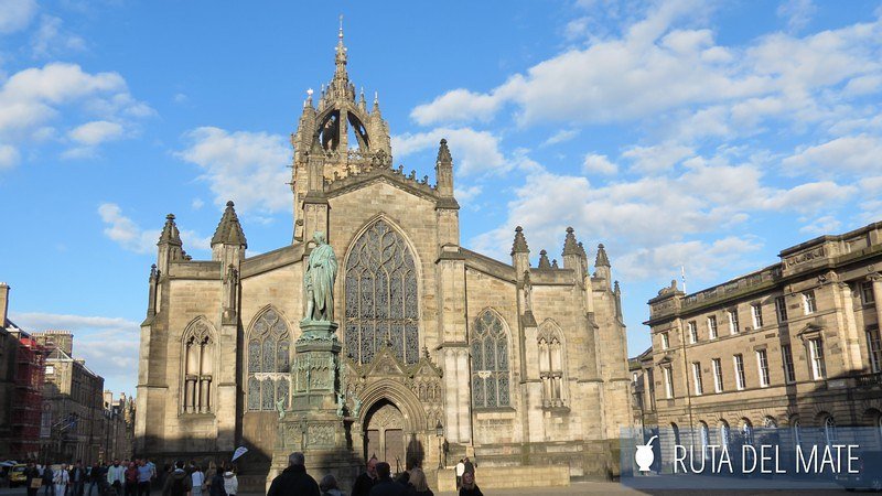Edimburgo-Escocia-Ruta-del-Mate-14