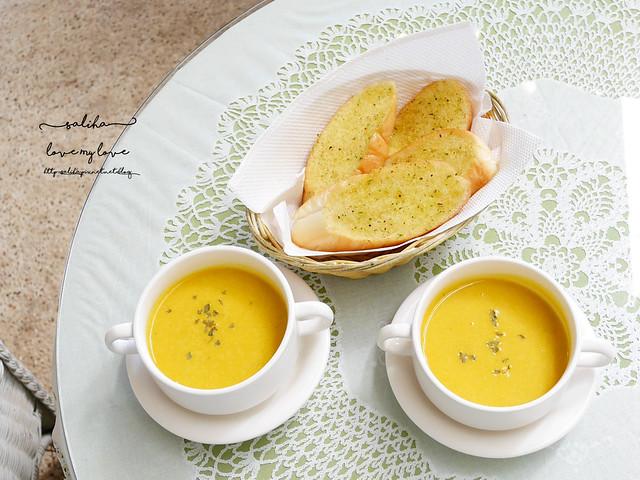 陽明山景觀餐廳蒙馬特影像咖啡排餐下午茶賞花 (39)