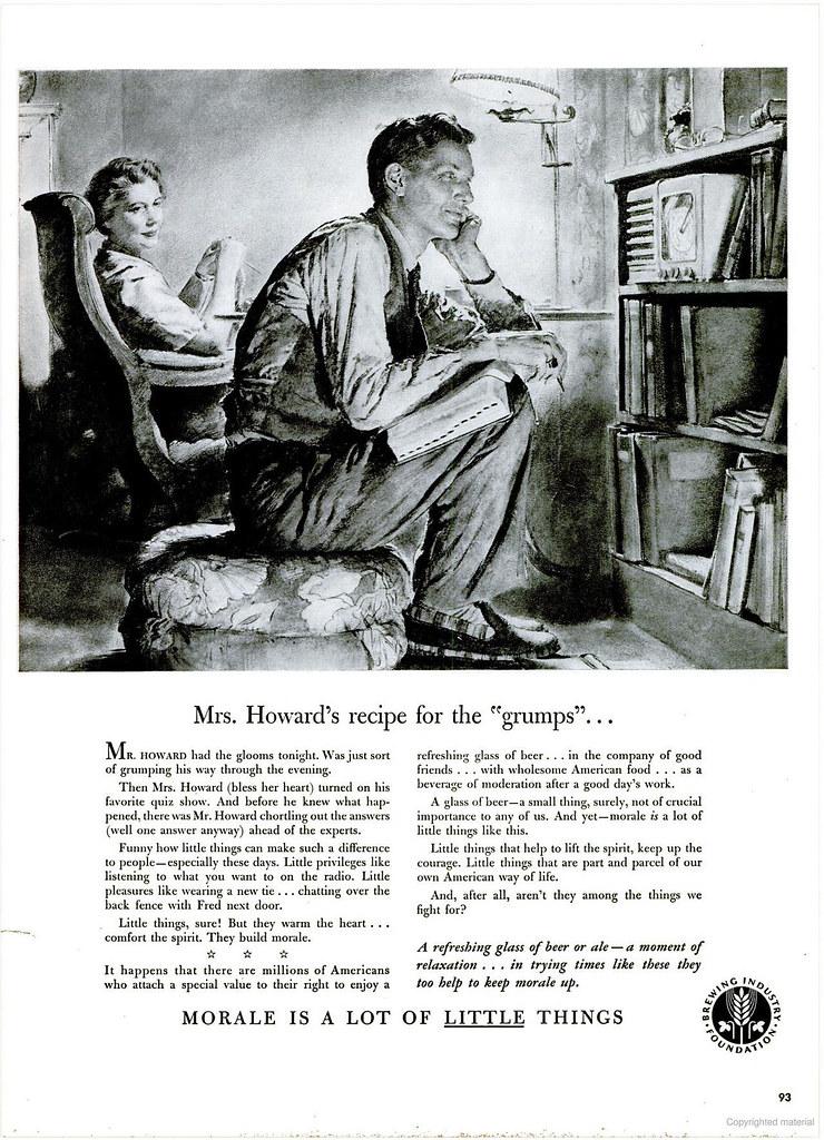 USBIF-1943-grumps
