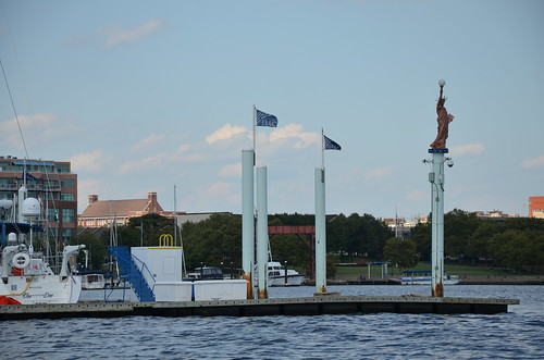 Baltimore Harbour Aug 15 (9)
