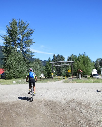 cycling stephen day7 kvr bcinterior transcanadatrail kettlevalleyrailtrail