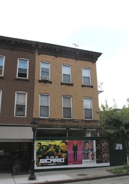 301 Smith Street