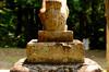 Photo:中尾八幡神社 - 神奈川県相模原市緑区牧野 By mossygajud