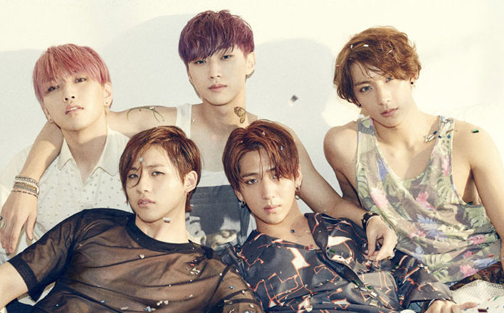b1a4-sweet-girl-group