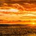 Sol Invictus by Sébastien Turpin Photography
