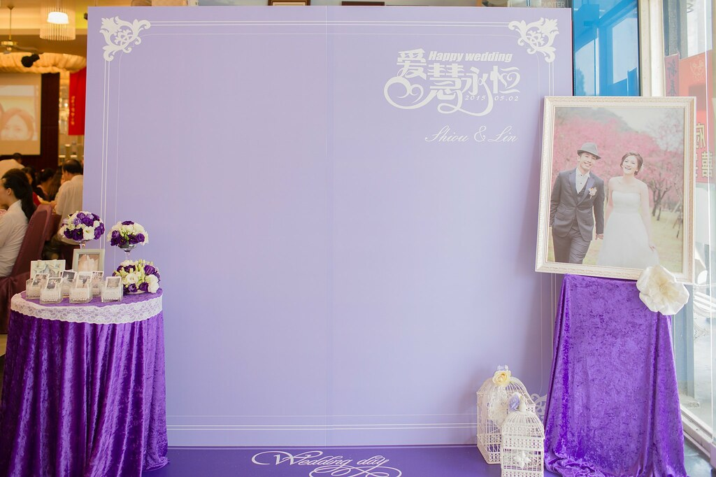 wedding party-0657.jpg