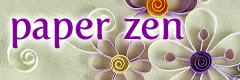 Quilling_Patterns_PaperZen_240x80px