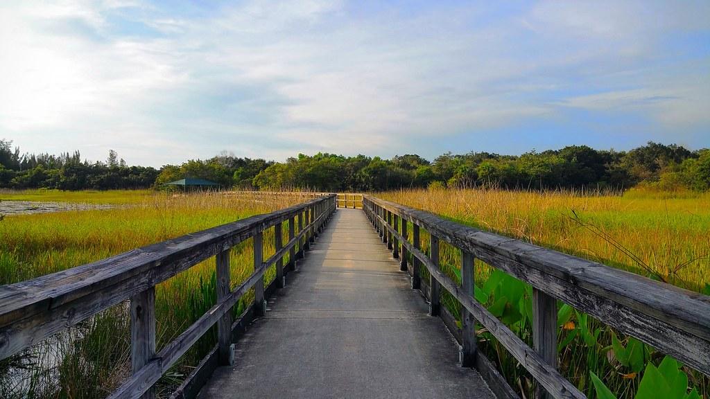 Directions Pine Island Park Plantation