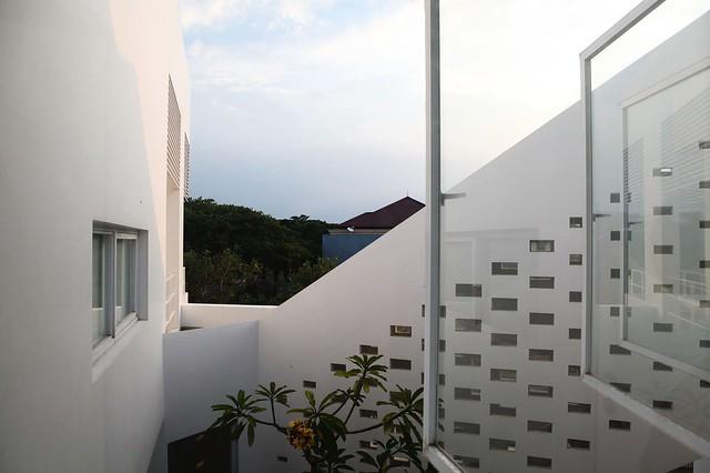150925_IPCW_Residence_04__r