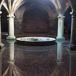 Cisterna de El Yadida