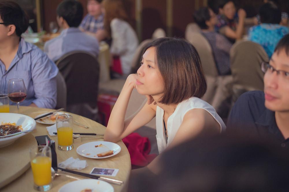 20150718台北花園酒店婚禮記錄 (883)