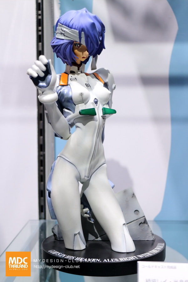 Japan2015-30-Jun-298