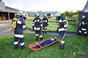 2015.09.05 Übung Katastrophen-ZgII Ferlach 05-06092015-43.jpg
