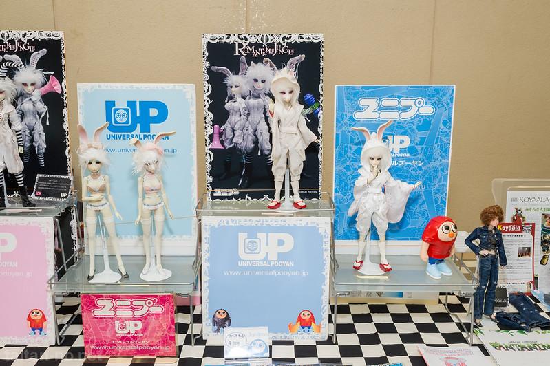 Dollshow44浜松町FINAL-1195-DSC_1192