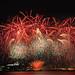 Portuguese firework  葡國煙花 by MelindaChan ^..^