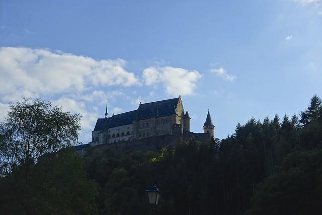 luxemburgh 30