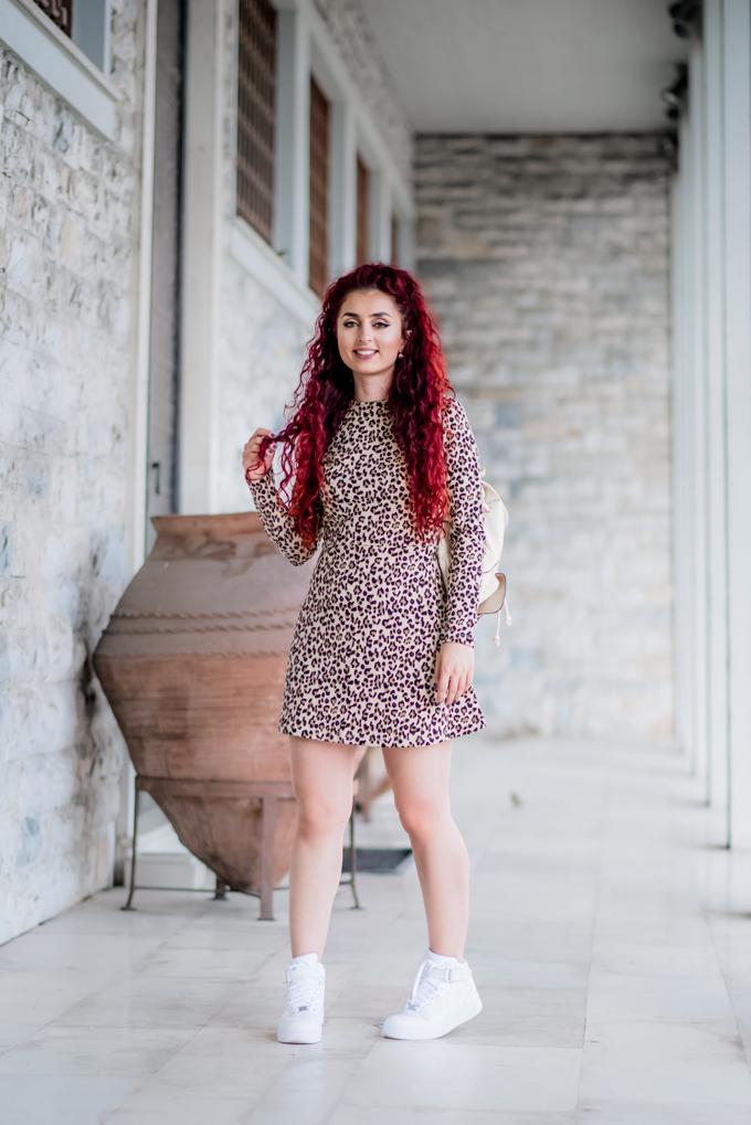 leopard_dress (2)