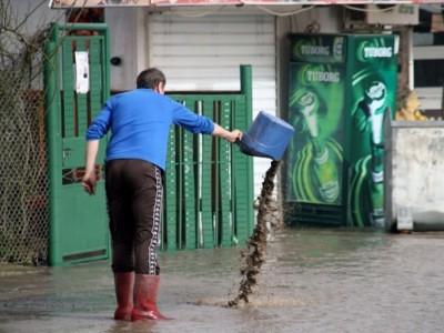 Day126 Bulgaria Flooding