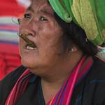 Burma_February 2015_Portraits