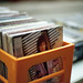 Vinyl is Killing the MP3 Industry by NyYankee