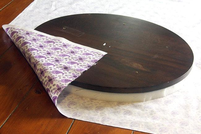 Fold-Fabric-Up
