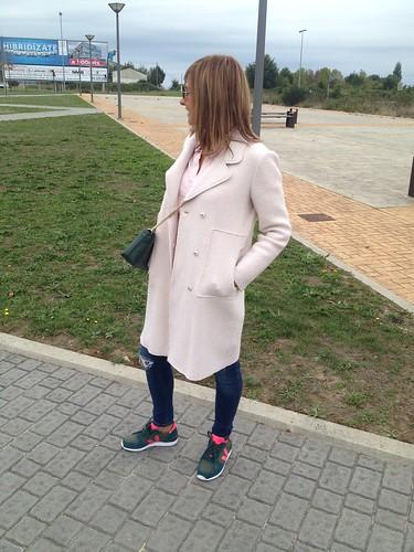 IMG_3360 (2)