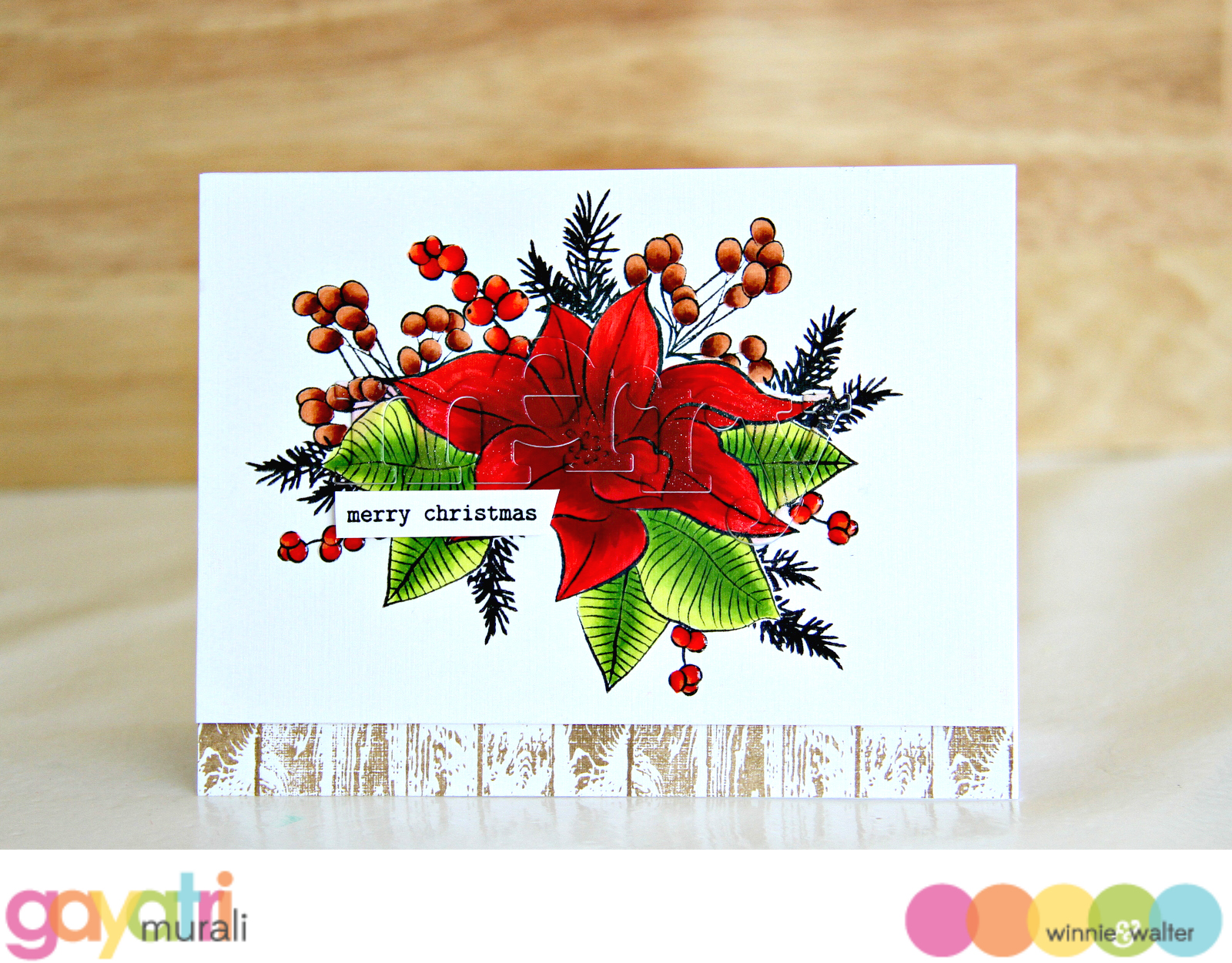 gayatri_Merry Merry Christmas#1