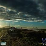1°à Mare Lago delle TerrePontine