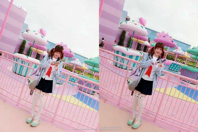CIMG2704-horz_副本