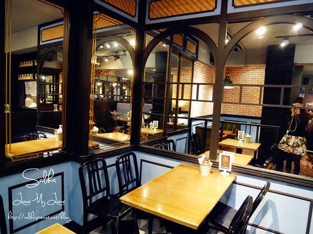東區披薩義大利麵美食餐廳forestrestaurant (14)