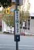 City Life - Jason Kroeker (BCIT Broadcast Journalism) by Jason Kroeker