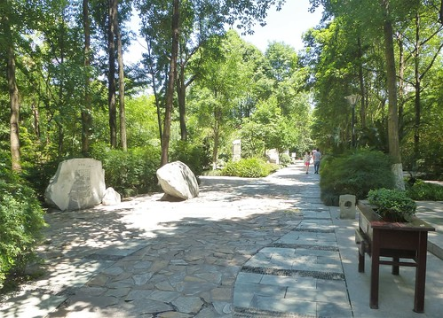CH-Chengdu-Parc-Huanhuaxi (10)