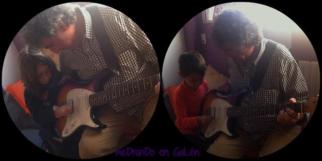 guitarra electrica3