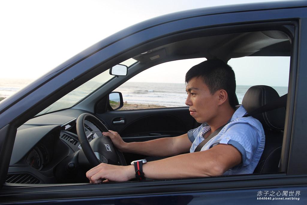 中華汽車Zinger雙贏98