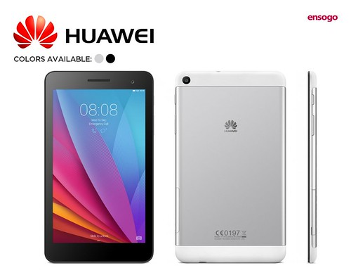 Huawei-MediaPad-T1-7