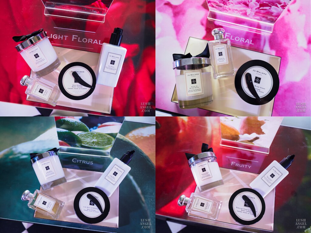 jo-malone-philippines-launch