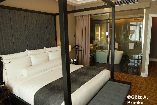 BigKitchen_Kuala_Lumpur_02_JTL_Hotel_Majestic_Mai_2015_050