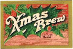 Xmas-Brew