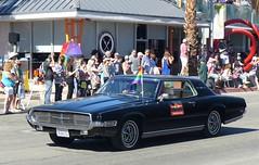 Palm Springs Pride (67) - 8 November 2015