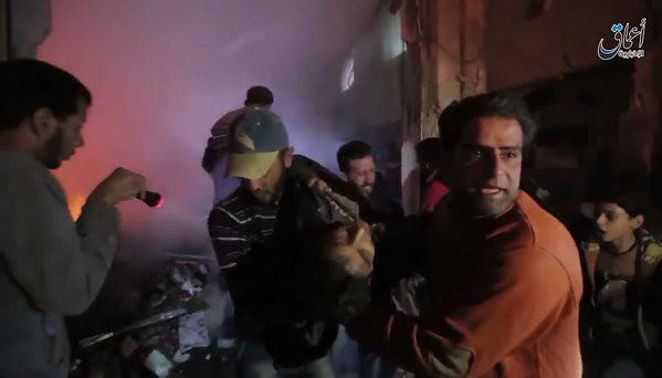 bombardament_Francez_AL-Raqqa (1)