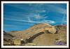 Ranikot Fort . Pakistan