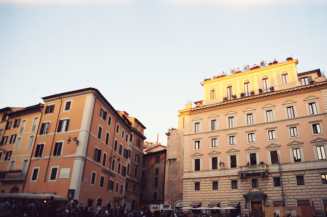 Postcards_from_Rome_The_Hearabouts (5)