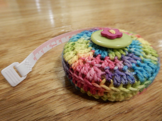 tape measure cosy gifts (4)