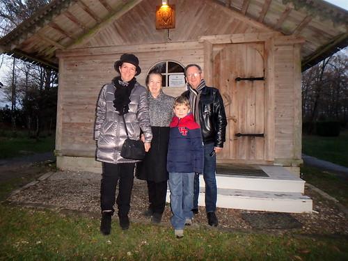 2015-12-19 16.54.42 visiteurs Ville d'Avray