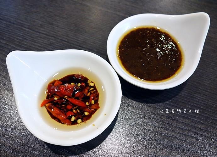 4 偈亭泡菜鍋