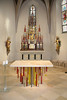 07 Altar 04